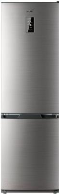 Холодильник Атлант 4421-049-ND нержавеющая сталь гиря цельная атлант 32 кг хром сталь