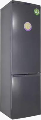 Холодильник DON R-295 (002, 003, 004, 005, 006) G холодильник don r 290 001 002 003 004 005 mi