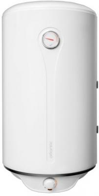 Водонагреватель газовый Atlantic CWH 100 D400-2-B 1500 Вт 100 л поврежденная упаковка