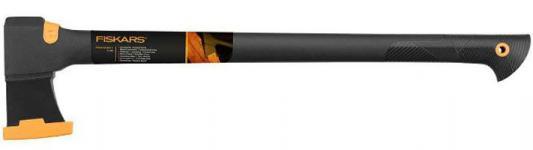 Топор Fiskars 1020168 1030гр fiskars 1003097
