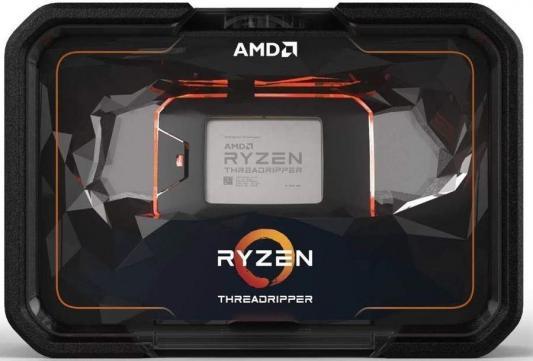 процессор amd ryzen threadripper 1950x wof 4 0ghz 40mb yd195xa8aewof socket str4 box Процессор AMD Ryzen Threadripper 2970W TR4 (YD297XAZAFWOF) (4.2GHz/100MHz) Box w/o cooler