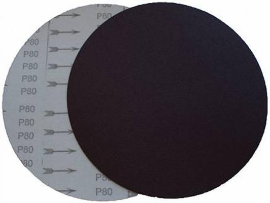 Круг шлифовальный JET SD200.60.2 200мм 60 g чёрный (jsg-233a-m)