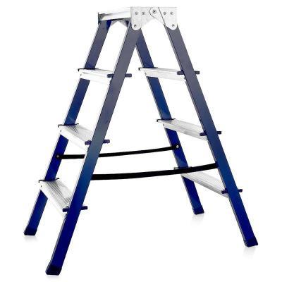 Лестница-стремянка Сибртех 97934 4 ступени