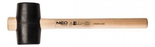 Киянка NEO 25-052 425гр