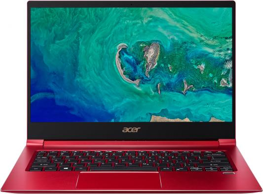 Ультрабук Acer Swift 3 SF314-55G-5345 (NX.H5UER.001) цена