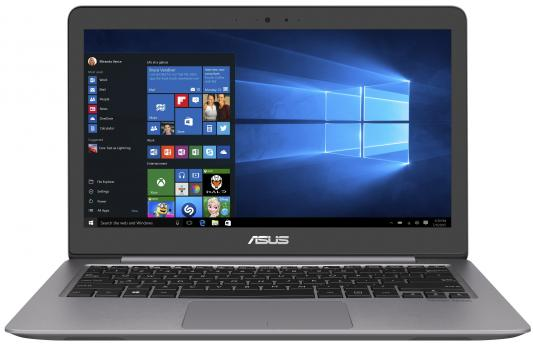 Ультрабук ASUS Zenbook UX310UA-FC1079 (90NB0CJ1-M18720) цена