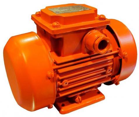 цены Площадочный вибратор Красный маяк ЭВ-320Е