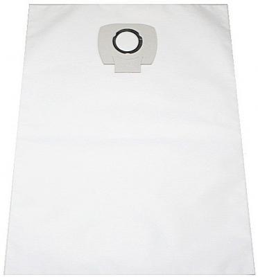 Мешок ROCKPROF R-PRO R3 (5) Арт.17053 синтетические одноразовые для пылесоса hitachi 5шт мешок для пылесоса einhell 30л 5шт 2340000