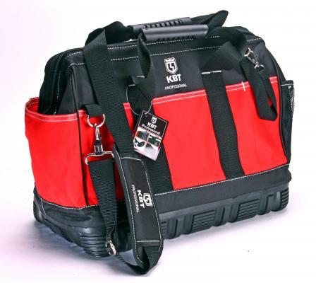 Сумка КВТ С-01 монтажника универсальная сумка пояс монтажника квт с 11 цвет черный