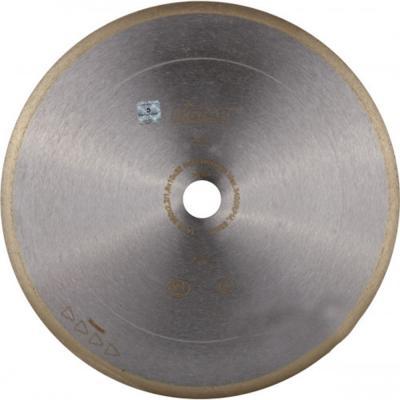 Купить DISTAR Круг алмазный 1A1R 350*2.2*10*25, 4 Hard ceramics, шт