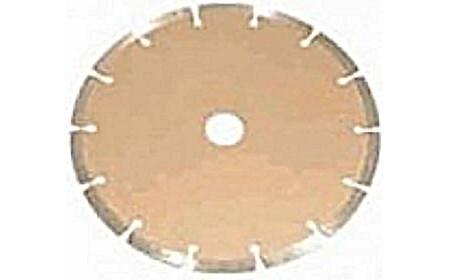 ELMOS 350х25,4 KL Алмазный диск, шт