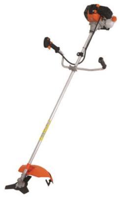 Триммер Workmaster WT-1500