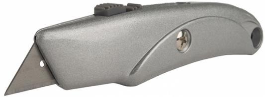 Ножи 1076-02-P1 Sturm!, шт