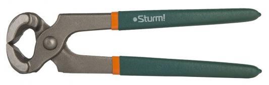Клещи 1035-01-200 Sturm!, шт