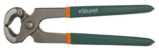 Клещи 1035-01-200 Sturm!, шт молоток sturm 1010 02 fr0800