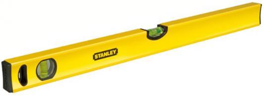 Stanley уровень stanley classic 180 см (STHT1-43108), шт