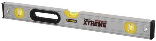 Уровень Stanley FatMax XL 1.2м 0-43-649