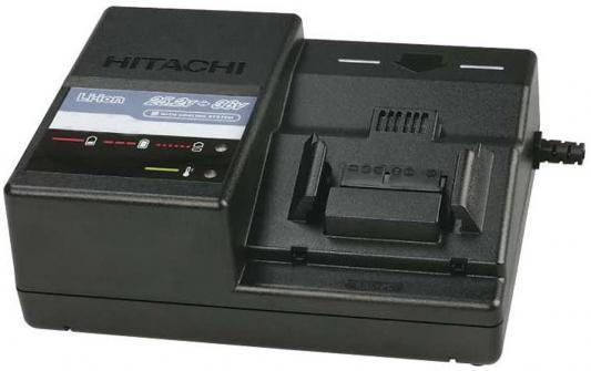 Фото - HITACHI Зарядное устройство для аккумуляторов UC36YRSL 93 199 705 , шт двухкамерный холодильник hitachi r vg 472 pu3 gbw