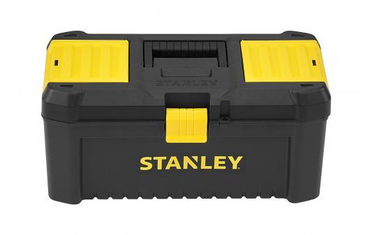 Ящик для инструмента STST1-75517 Stanley, шт