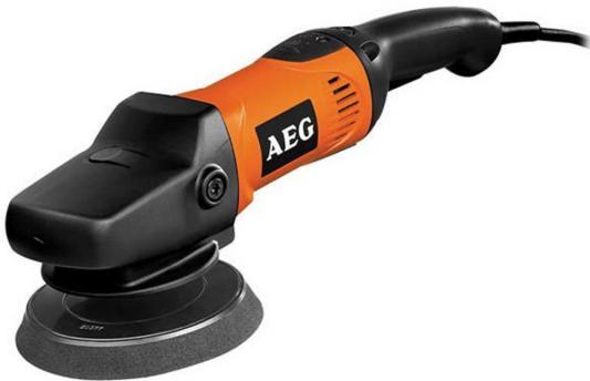 AEG 412266(PE 150) Шлифмашина пол, шт цены