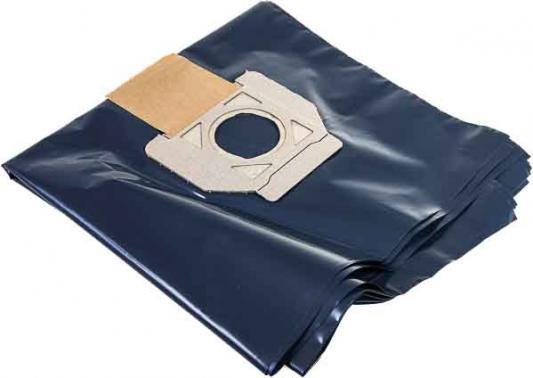 AEG 4932352309 Пылесборник полимерный,5шт,д\\\\AP250\\\\300ECP,30л, шт