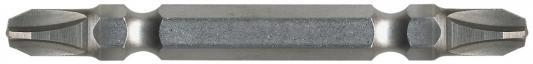 Sparky Бита PH 2/50мм CR-V, 10 шт. 20009724909, шт