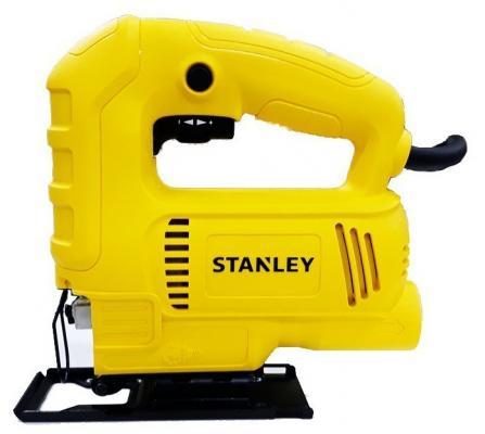 Лобзик Stanley SJ45-RU 450 Вт
