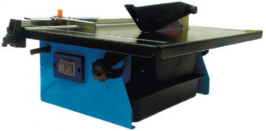 Плиткорез Workmaster ПЛ-800/180 180 мм