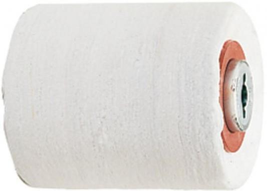 Makita Щетка,ф100х120мм,хлопковая,д\\\\9741,д\\\\полировки, шт шлифовальная щетка makita p 65648 для 9741 1 шт