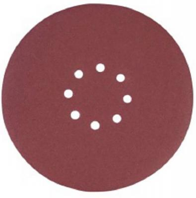 SKIL Шлифовальные листы для модели 7520, диаметр 225 мм, зернистость 120, шт лист шлифовальный skil 2610390730 д skil 1082 1470 1490 7110 7115 7207 7208 7210 7240 7370 7375 6шт
