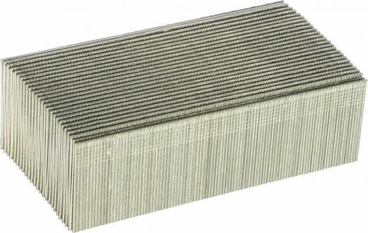 Гвозди для степлера Fubag 35 мм 5000 шт