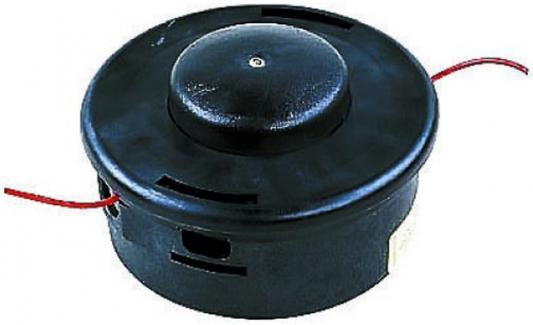 CHAMPION Головка триммерная HT41 (гайки М12*1.50 левая + М12*1.75 левая) Echo CLS-5800; Stihl FS450;, шт головка echo 215311