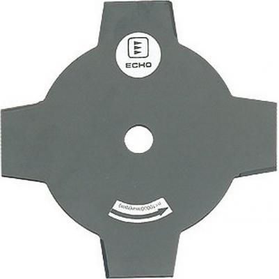 Нож для триммера Echo X400-000032