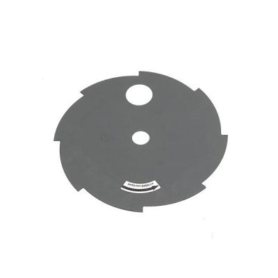 ECHO Нож металлический 8-зубчатый d=255мм/t=1,4мм/25,4мм (SRM-330ES/SRM-350ES) 696001-55632 Принад, шт echo srm 335tes