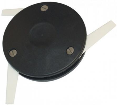 Oleo-Mac Насадка Акула 300мм OM (4175-168A), шт genuine recoil starter assembly 4t new style for oleo mac om sparta 36 43 sparta