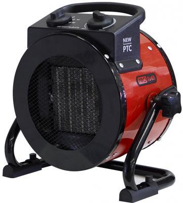 PRORAB EH 2 RA PTC Электрические тепловентиляторы, шт