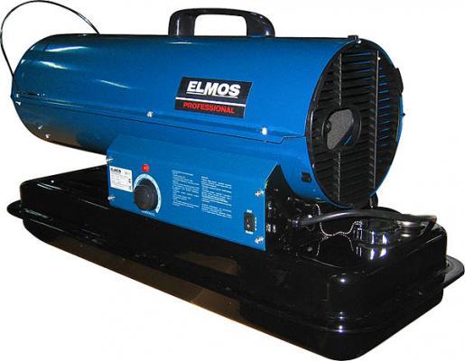 все цены на ELMOS DH-11 ж/т теплогенератор 12kW, шт онлайн