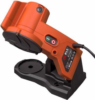 Станок заточный PIT P11001 104 мм