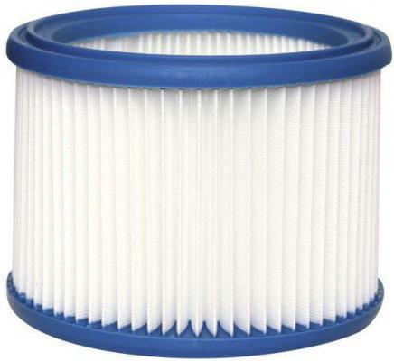Фильтр складчатый для пылесоса MAKITA, 1 шт., многоразовый моющийся/полиэстер, бренд: EUROCLEAN, арт, шт цена и фото