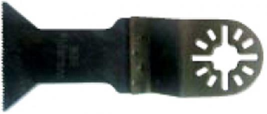 ELITECH 1820.006800 Насадка д\\м\\тул, шт детектор elitech д 100