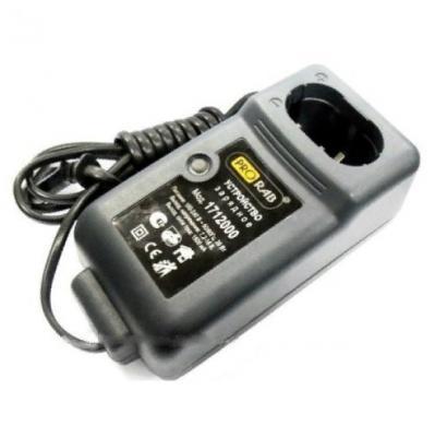 цена на Аккумулятор для PRORAB Li-ion для аккумуляторных шуруповертов 17-й серии, PRORAB,