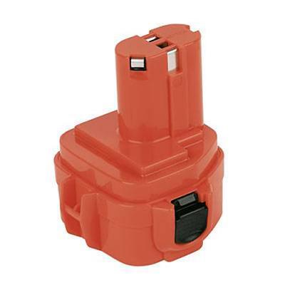 Фото - Аккумулятор для PRORAB Ni-Cd с шуруповертом 1724 K2 аккумулятор