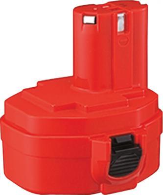 Аккумулятор для PRORAB Ni-Cd для дрели-шуруповерта Prorab 1728 K2. prorab 8821 sch