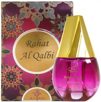 Парфюмерная вода унисекс Ajyad Rahat Al Qalbi 100 мл ОА2525
