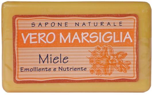 Мыло твердое Nesti Dante Honey / Мёд 150 гр 1933124 мыло твердое nesti dante villages