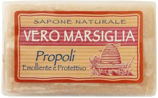 Мыло твердое Nesti Dante Propolis / Прополис 150 гр 1935124