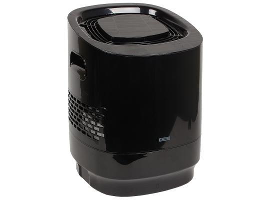 Очиститель воздуха Leberg LW-15 чёрный из ремонта очиститель воздуха tower air purifier venta venta lw15 lw25 lw45