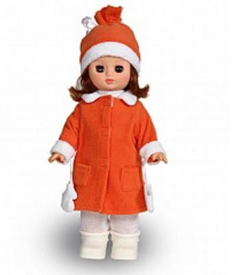 Кукла ВЕСНА Жанна 5 34 см со звуком весна весна кукла жанна 10 озвученная 34 см