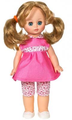 Кукла ВЕСНА Жанна 12 34 см со звуком весна весна кукла жанна 9 озвученная 34 см