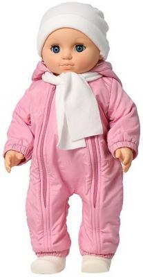 Купить ПУПС 15 42СМ в кор.4шт, ВЕСНА, 42 см, винил, текстиль, Куклы фабрики Весна